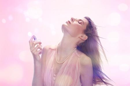 Nước hoa Charme Adore mùi hương nước hoa nữ nồng nàn không rời