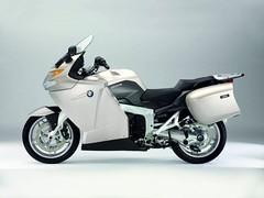 BMW K 1200 GT 2008 - 60