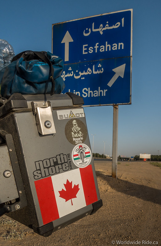 Esfahan-22