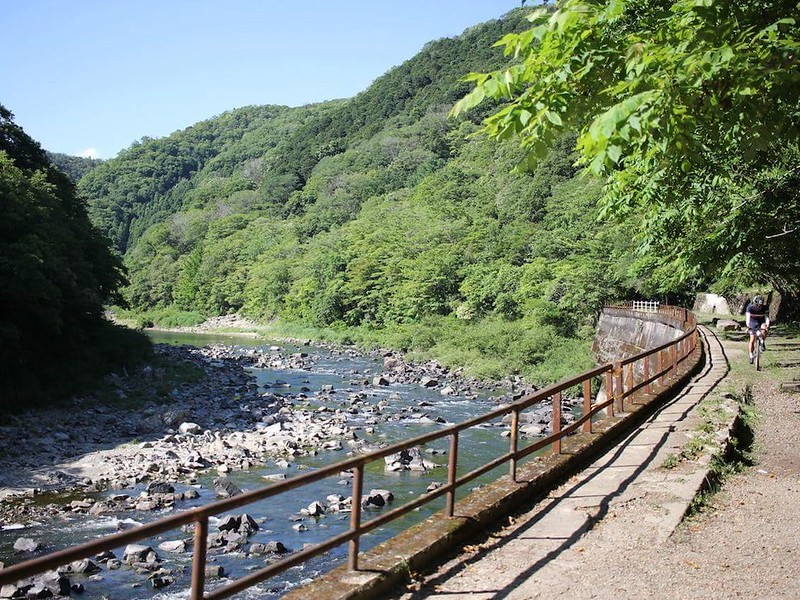 201706 oldrailwayride by corner soukawagarage 23