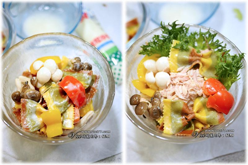 0622蔬果沙拉905