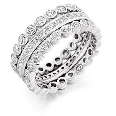Love this one?? #voltairediamonds #fiance #fashion #gold #proposal #wedding #weddingday #weddingring #weddingdress #weddingjewelry #ring #rings #romance #rosegold #romantic #sayyes #silverjewelry #jewels #jewelry #jewelers #jewelle