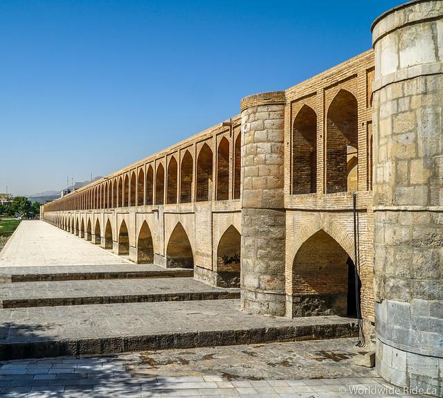 Esfahan-32
