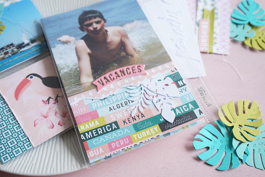 mini story book summer vibes kesiart  Marienicolasalliot-14