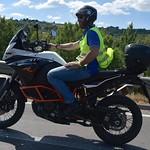 IX MotoRaduno - Domenica #270