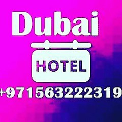 4 star Hotel in Al Barsha, Dubai For Rent In AED 30ml call bilal +971563222319  Two restaurantsLobby CafeBusiness CentreMeeting RoomsSwimming PoolGymnasiumSteam and SaunaTraining and relaxation CentreBasement Car Parking  All rooms feature the Sweet Dream