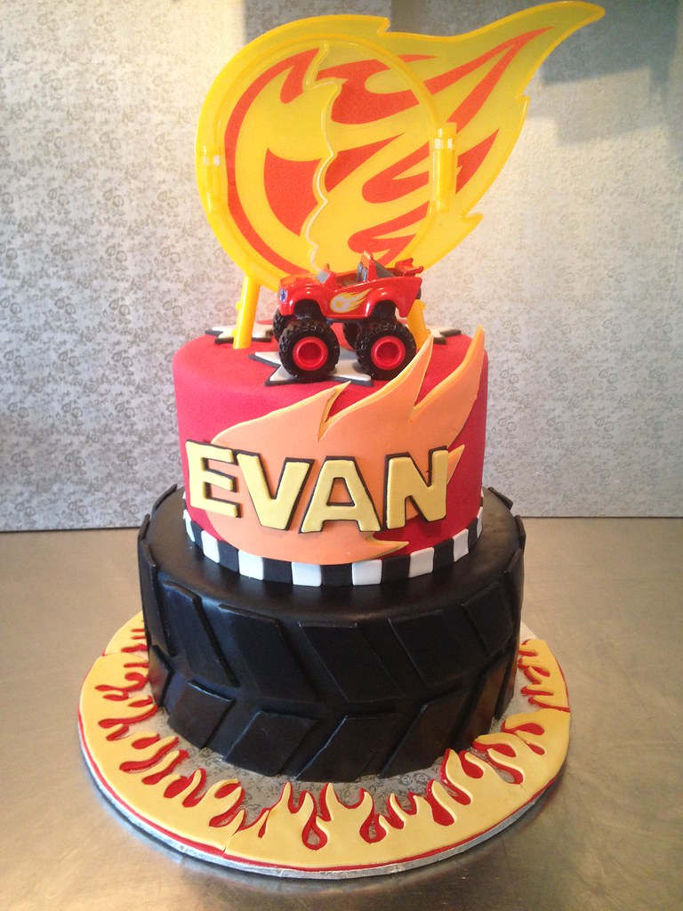 Birthday Cakes Cake Conspiracy Cake Conspiracy