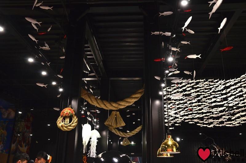 《跳島♥小琉球》2天1夜--2017今夏最狂跳島之旅:小琉球/獨木舟/潮間帶/浮潛看綠蠵龜,燒肉王燒肉/生猛海鮮吃到飽,說走就走的行程,輕鬆享樂懶人包!!