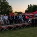 2017-06-14_GrZapfenstreich-5574