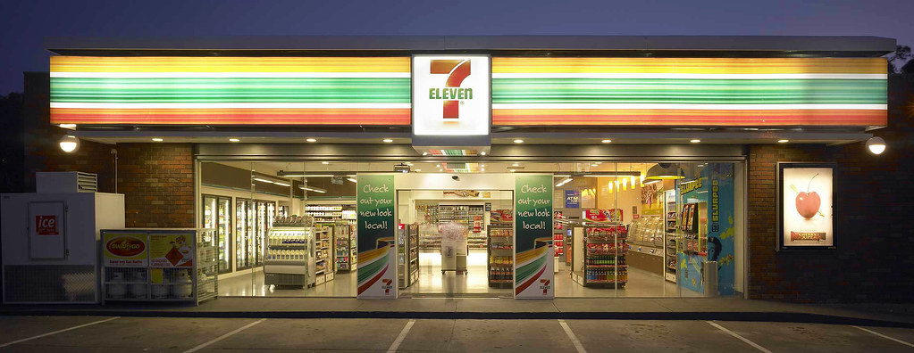 7-11-near-me-storefront