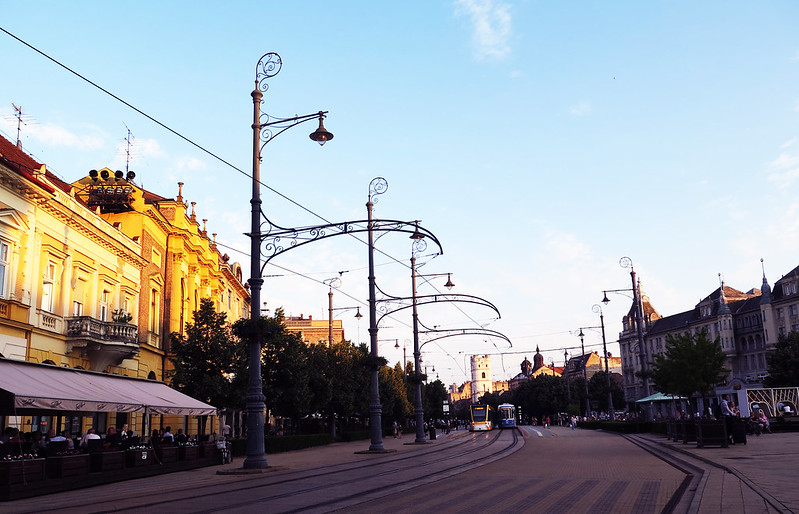debrecen june17.