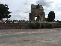 IMG_4138 - Photo of Saint-Jean-de-Daye