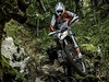 miniature KTM FREERIDE 250 R 2014 - 11