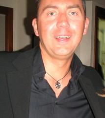 Rino Carelli