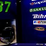 2017-M2-Gardner-Germany-Sachsenring-010