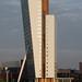Rotterdam, Hollande - 2358