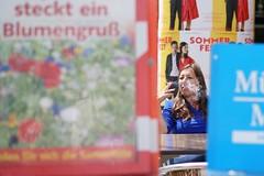 Smoking In Munich