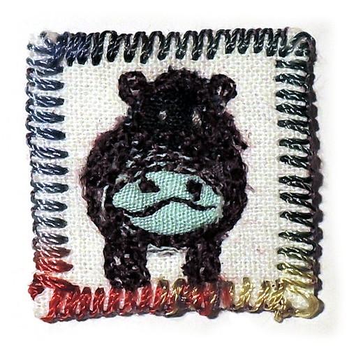 27_hippo
