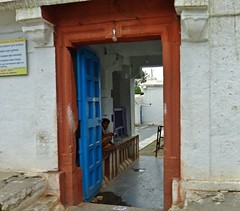 201609.3197.Indien.Karnataka.Hampi
