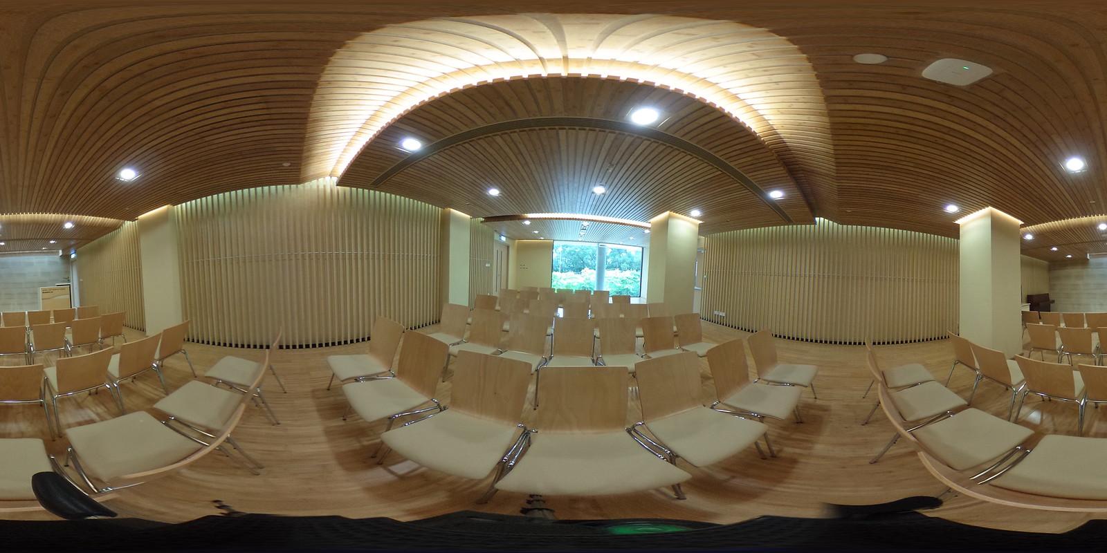 360-quiet-room