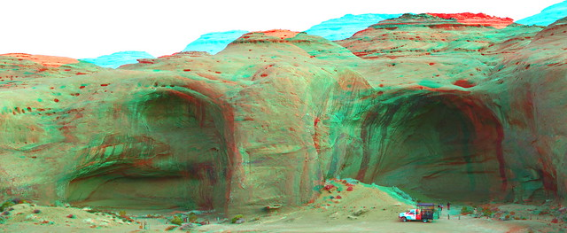 ABD_3658--Anaglyph Photo/3D