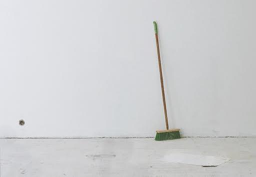 Minimal Broom
