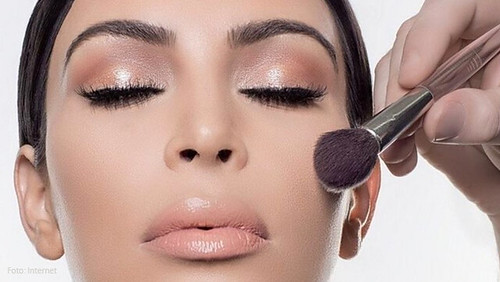 maquillaje-baking3