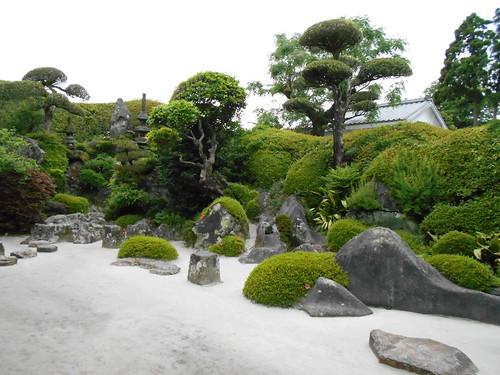 jp-chiran-jardin3 (3)