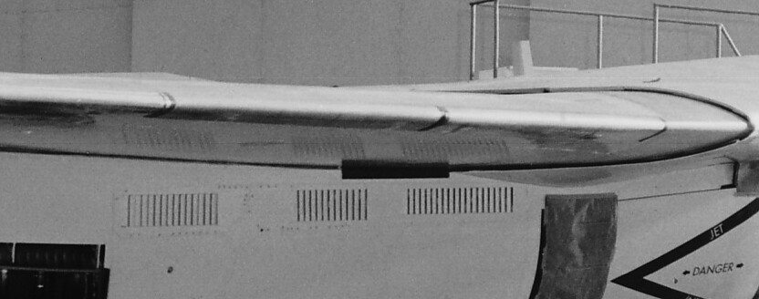 151970 underwing vent 2of2