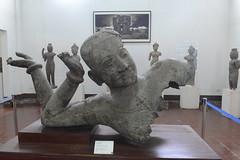 Musée national du Cambodge - Ga 5387