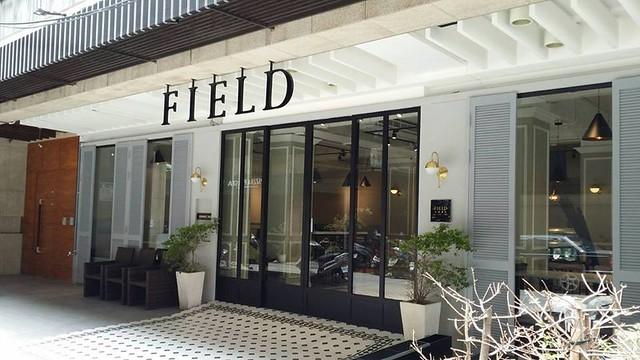 FIELD小田食光 (2)