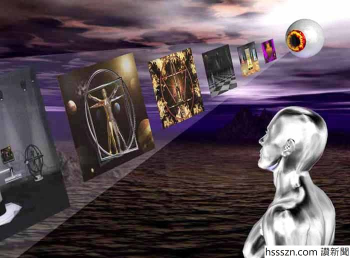 down-the-rabbit-hole-science-quantum-word-of-god-heaven-hell-evidence-proof-life-death-history_700_516
