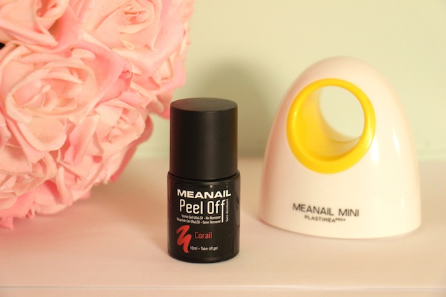 vernis_vegan_cruelty_free_meanail_peel_off_semi_permanent_beaute_conseils_blog_mode_la_rochelle_9
