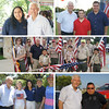 Congressman Session's Fourth of July