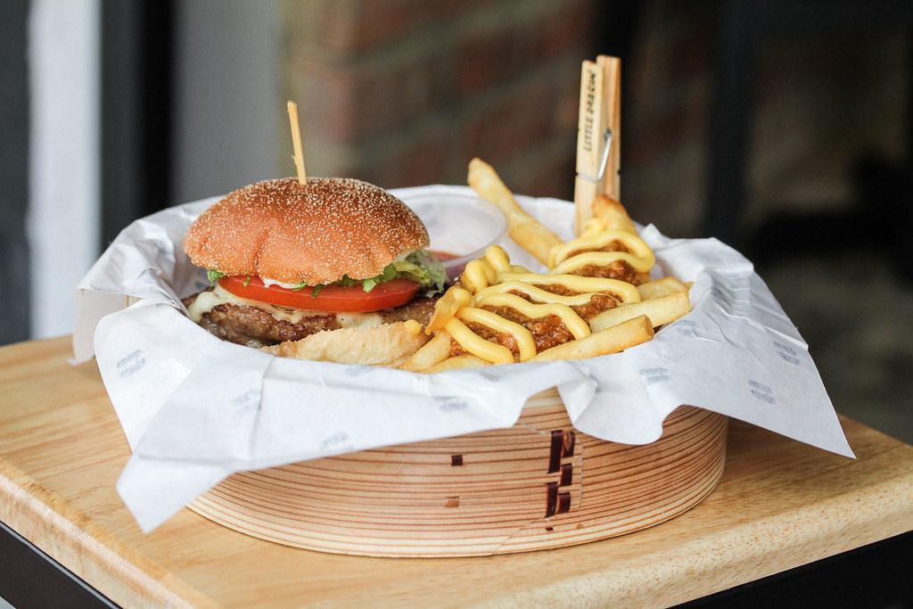 dojo-little-dragon-burger