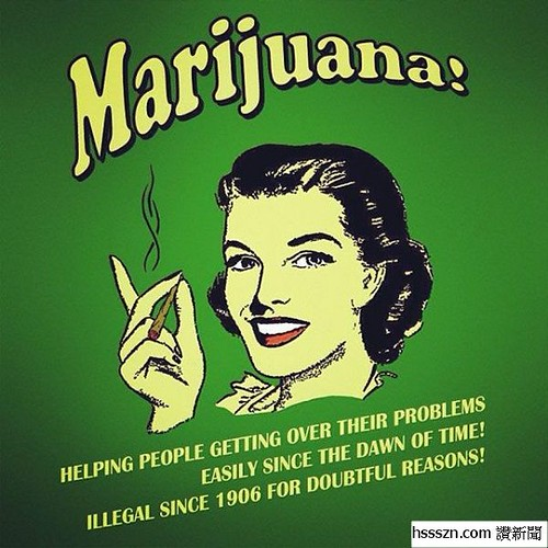 986c30405352fe110e13f6c7d234fd53--funny-weed-pics-marijuana-art_结果