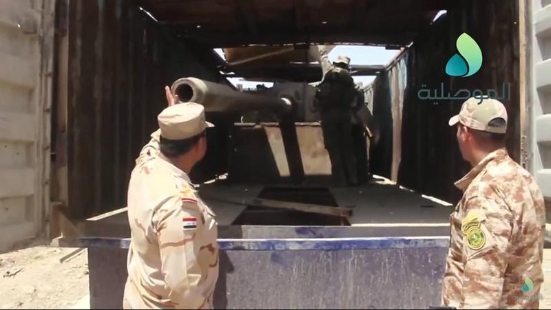 T-55-turret-container-truck-iraq-2016-snn-2