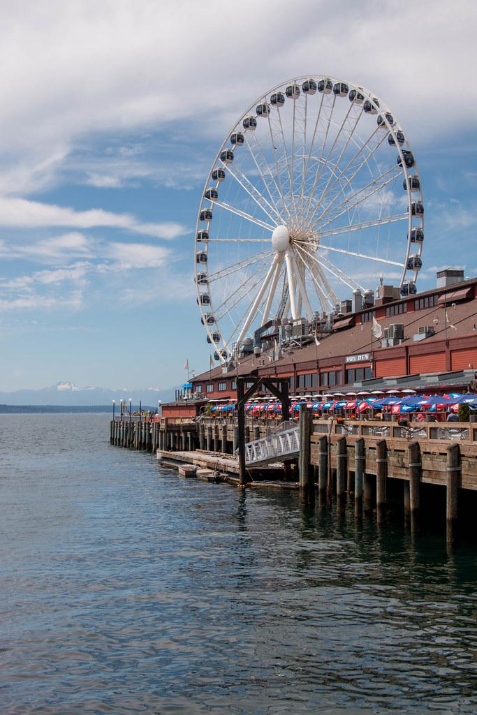 07.04. Seattle
