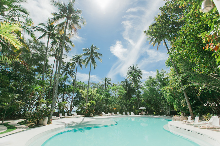 Buenavista Island Resort Engagement Session