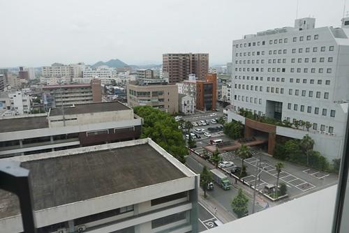 shiyakushoaozorashokudo011