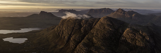 Over Assynt