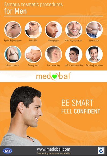 Cosmetic_Procedures_Medobal