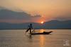 Fisherman by sicksadlittleworld