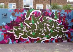 London_6340