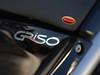 Moto-Guzzi 1100 GRISO 2008 - 16