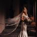 Matara Centre Wedding Photography