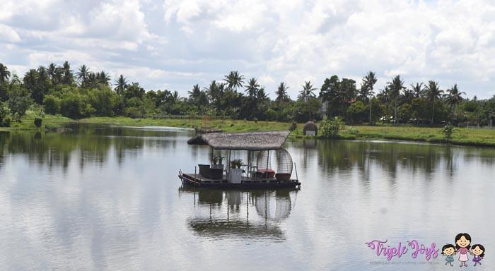 bicol-tour-adventure-summer-2016-sumlang lake6