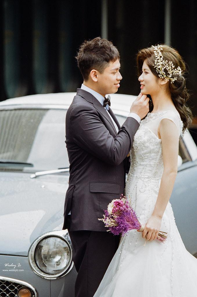 """""""婚攝,自助婚紗,自主婚紗,婚攝wesley,婚禮紀錄,婚禮攝影""""'LOVE34744'"""