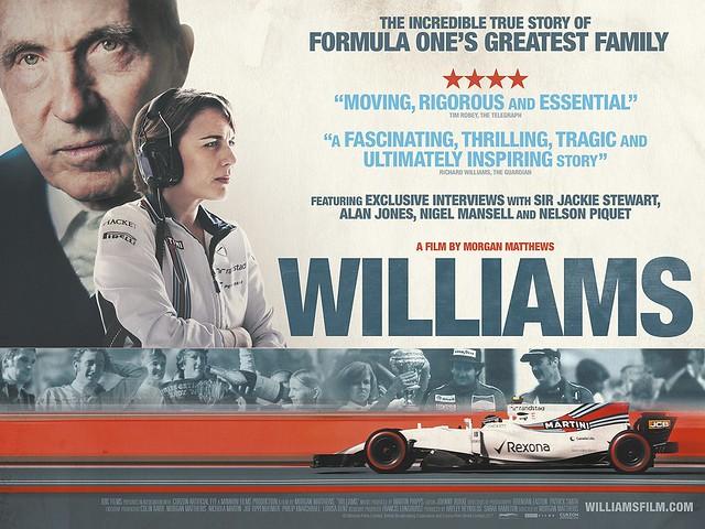 williams-1