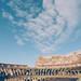 24/52 Roman Colosseum